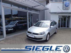 VW Passat 2.0 TDI Variant*DSG*Navi*Comfortline