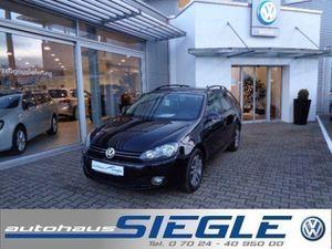 AUDI A4 Avant 1.8 T*Leder*LPG Autogas