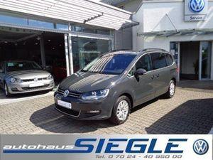 CADILLAC Coupe Deville Elegance 8.2 orig. 9.800 km !!!