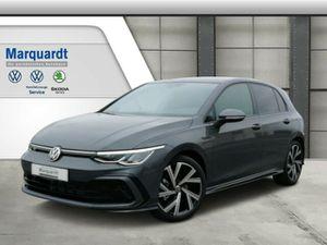 VW Touran 2.0 TDI DPF Goal NAVI 7-Sitzer