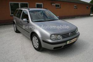 VW Jetta 1.6 Trendline *Climatic*56.000km*
