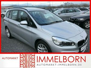CHEVROLET Aveo 1.2 LS 5 Türig Klima*CD*MP3*eFH*Euro4