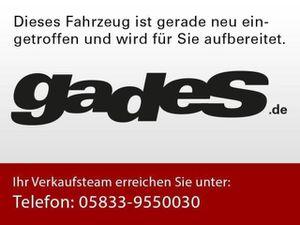 JAGUAR S-TYPE 4.0 V8 Executive/Gasumbau/SD/AHK