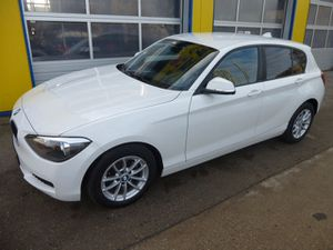BMW 520i E39*Navi GRO�*XENON*WR+SR