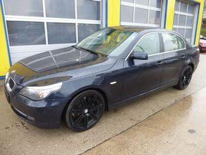 BMW X6 xDrive50i*Head-Up*UNFALLFREI*Sportpaket