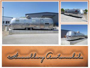 ANDERE-Sovereign-Land Yacht Verkaufswagen Imbisswagen,Gebrauchtwagen