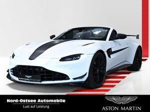 ASTON MARTIN-Vantage-F1 Roadster,Neuwagen