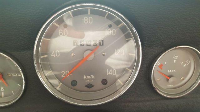 "NSU Andere Prinz 4 "" 1.Hand orig. 76'km!! TOP!!"""