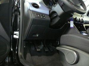 https://www.webauto.de/imgcars/de/0/15/3/31403/pan/249392989_10.jpg