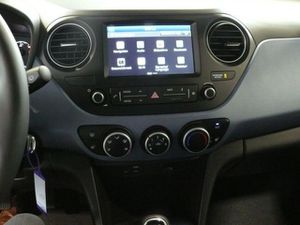 https://www.webauto.de/imgcars/de/0/15/3/31403/pan/249392989_12.jpg