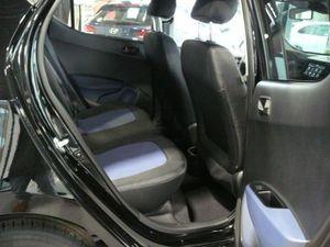 https://www.webauto.de/imgcars/de/0/15/3/31403/pan/249392989_15.jpg