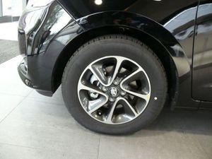 https://www.webauto.de/imgcars/de/0/15/3/31403/pan/249392989_4.jpg