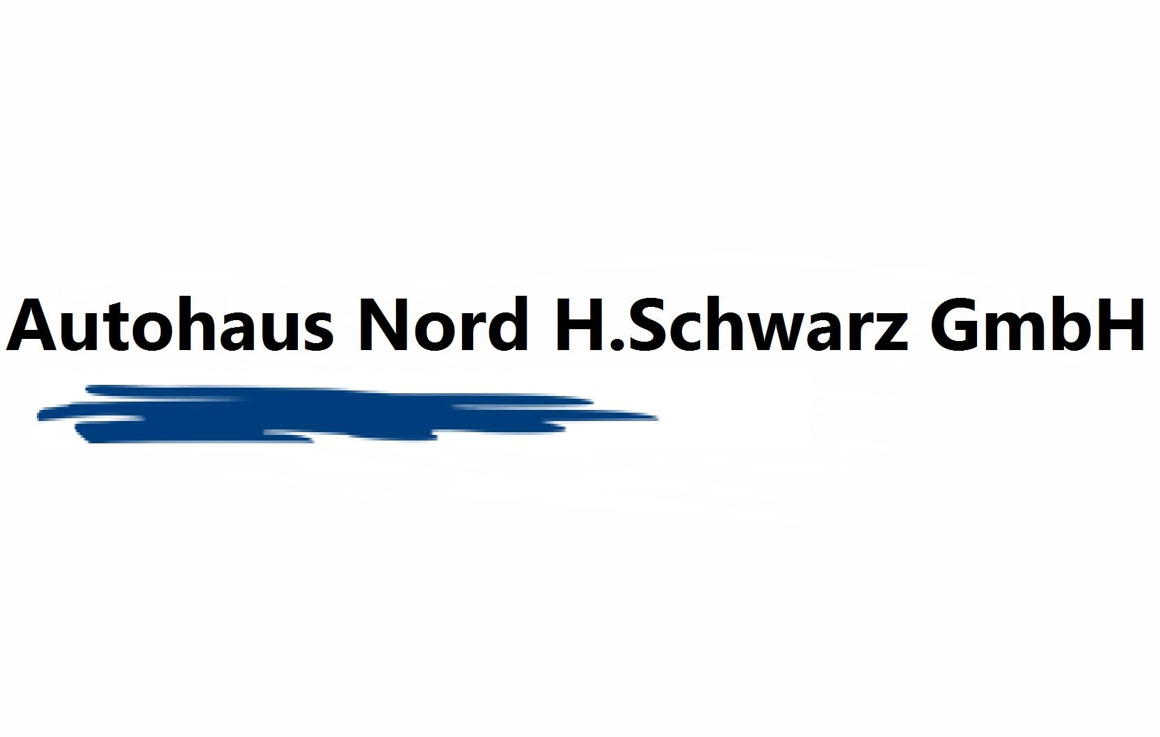 Autohaus Nord Hermann Schwarz GmbH