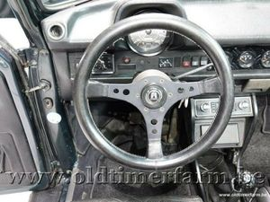 VW Andere