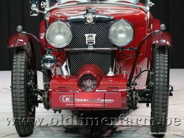 MG Andere