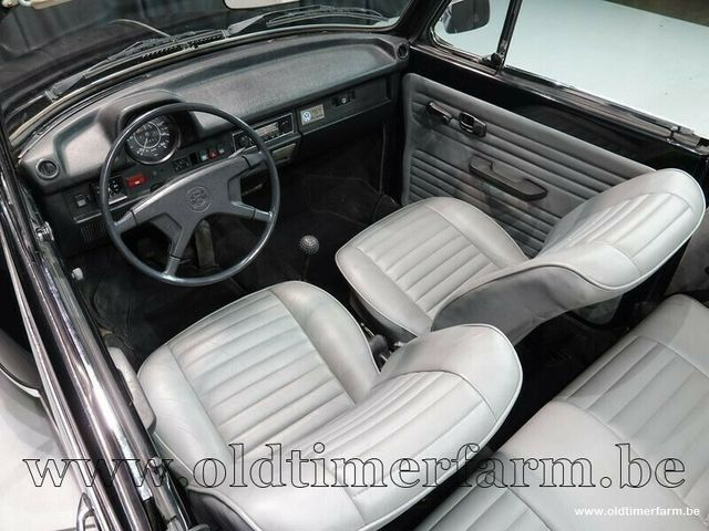 VW Andere 1303 Kever Cabriolet '75