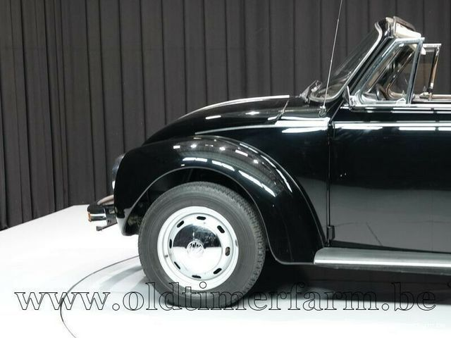 VW Andere 1303S Kever Cabriolet '78