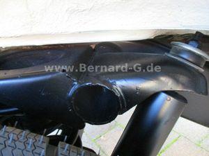 MERCEDES-BENZ G 250