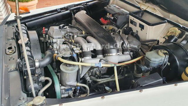 "MERCEDES-BENZ G 250 250GD kurz""Oldtimer"" gepflegter Zustand!"