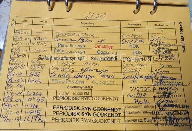 """MERCEDES-BENZ G 240 240GD""""original 25.900 km!!""""Oldtimer Zulassung!"""