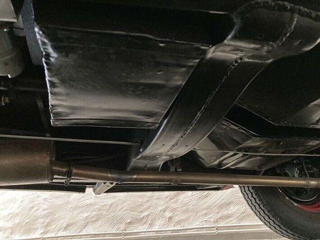 MERCEDES-BENZ 230 n Roadster, EXTREM SELTEN !