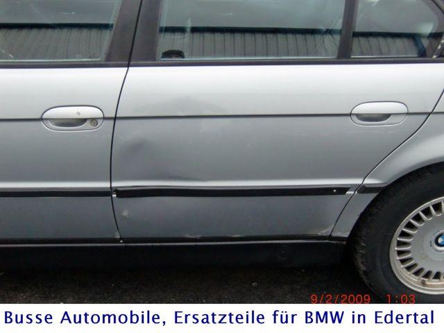 BMW 728