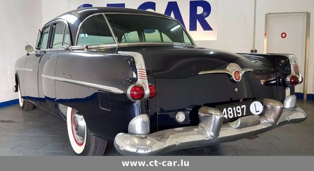 ANDERE Andere Packard 300 Touring Wagon