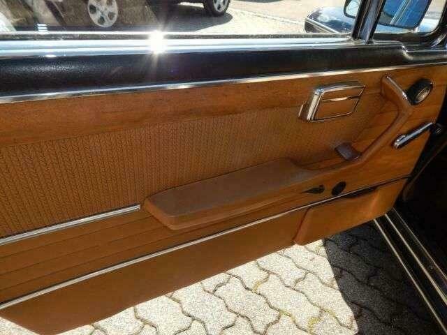 BMW Andere Others 2800 CS extrem Selten! Vorserienmodell ZF