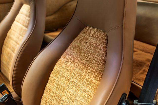 PORSCHE 911 Urmodell 911 G Modell | Limited Edition Signature