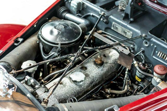 MERCEDES-BENZ 220 Cabriolet B  W187