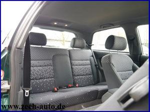 AUDI A3 Quattro 1.8 Turbo (132 KW)