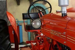 ANDERE Cockshutt 30 Traktor Top Zustand
