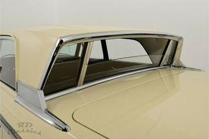 ANDERE Mercury Monterey Breeze Away Window