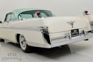 CHRYSLER Imperial South Hampton 2D Hardtop Coupe