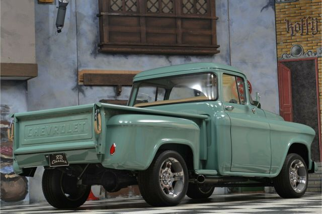 CHEVROLET 3100 Pick up Truck