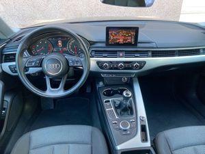 AUDI A5 Sportback F5-Modell Navi Xenon PDC