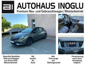 OPEL Astra K 1.2 ''Opel 2020'' LED AGR Cam Euro6d