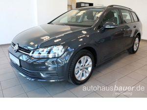 VW Golf Variant VII Trendline BMT 1,6 l TDI 85 kW