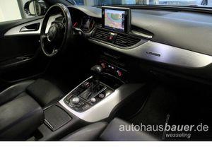 AUDI A6 Avant S line 3.0 TDI quattro Tiptronic *Panoramadach, MMI Navi, Kameras, ...