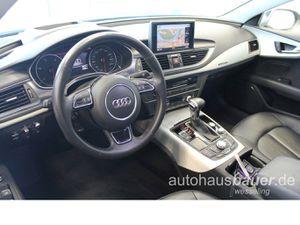 AUDI A7 Sportback 3.0TDI quattro 180 kW S-tronic