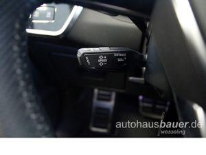 AUDI A6 Limousine S line 50 TDI quattro tiptronic *MMI Navi, Kamera, HD Matrix-LED ...