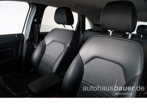 MERCEDES-BENZ B 200 Urban *Navigation, Rückfahrkamera, Spiegel-Paket ...
