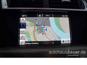 CITROEN C4 Selection 1.2 Puretech *Navigation, Park-Distance-Control, City-Paket ...