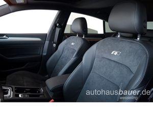 VW Arteon R-Line 4MOTION 2.0 l TSI OPF 200 kW DSG