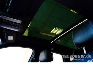 VW Touareg R-Line 3,0 l V6 TDI SCR 4MOTION *Navigation, Panoramadach, IQ.LIGHT ...