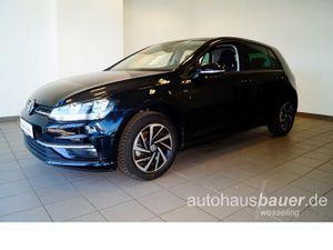 VW Golf VII JOIN 1.0 TSI *Navigation, Climatronic, ...