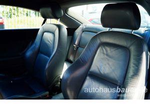 AUDI TT Coupé 1.8T ! Nur an Gewerbe/Export !