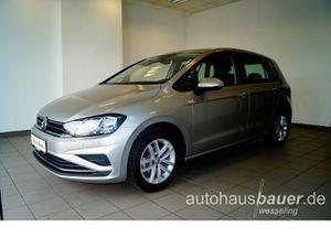 VW Golf Sportsvan VII Comfortline 1.0 TSI * ACC, Discover Media, Rückfahrkamera, ...