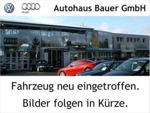 VW Golf Sportsvan VII IQ.DRIVE 1,0 l TSI 85 kW 6-Gang * Navi, Rear View, ...