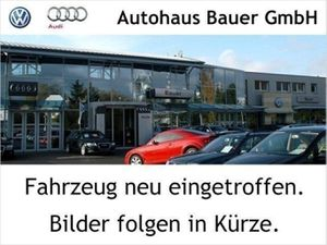 VW Golf VII IQ.DRIVE 1,0 l TSI OPF 85 kW 6-Gang * Navi, ...